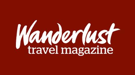 Wanderlust-magazine-logo.png