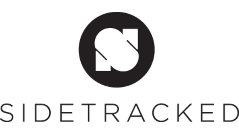 sidetracked-png.png