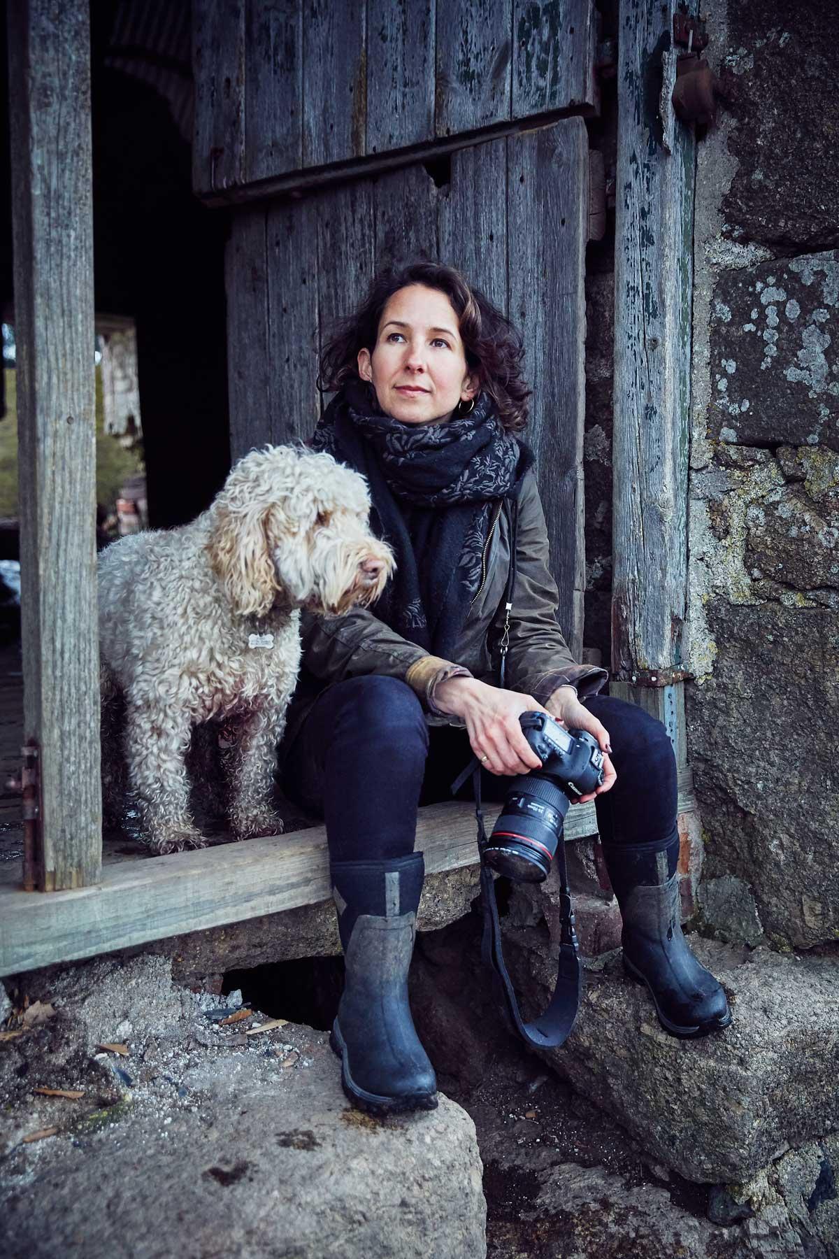 long-Suzy-Bennett-by-Nato-Welton-Country-Living-Magazine-UK.jpg