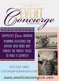 2e1ax_vintage_entry_15.1_Concierge2.jpg