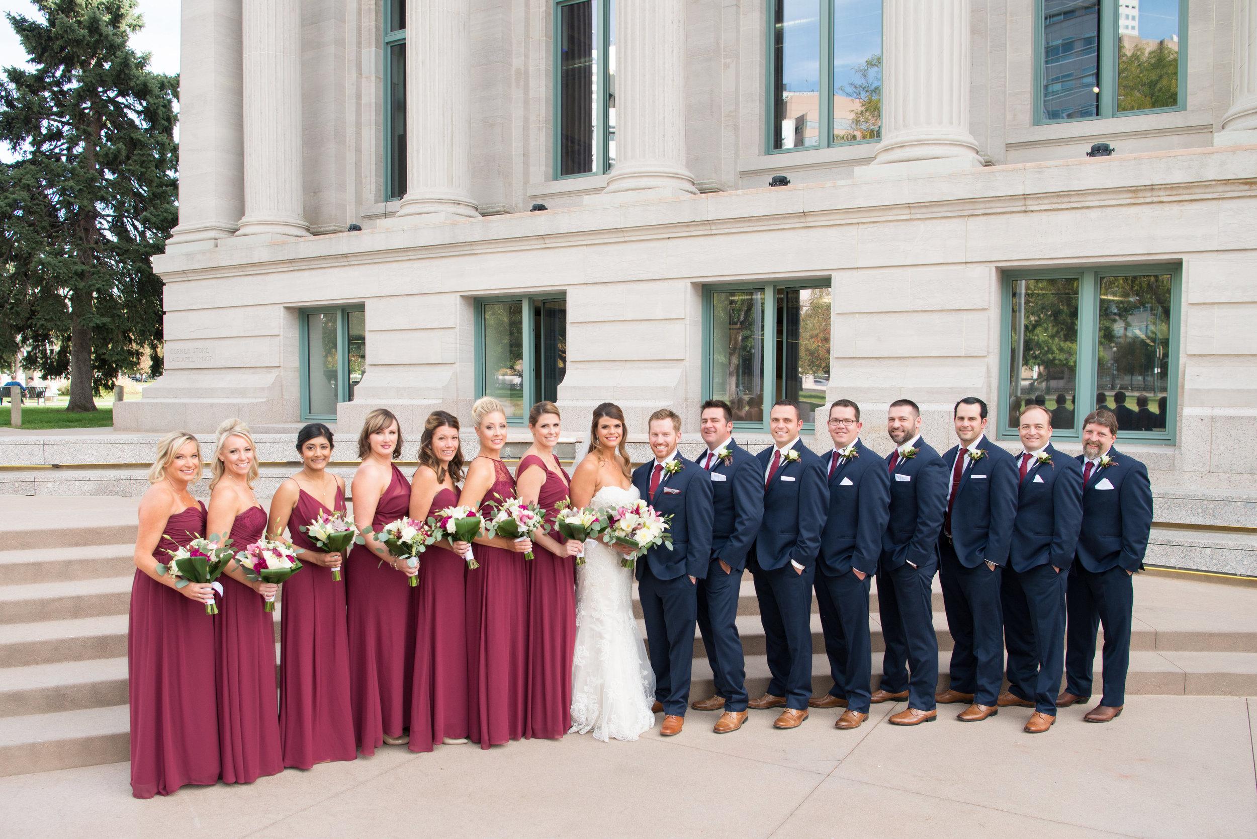 Aaron and Kristina Wedding-0149.jpg