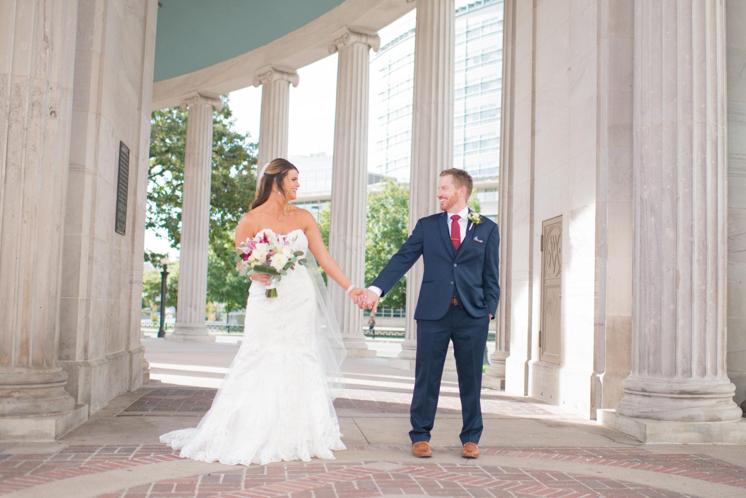 Aaron and Kristina Wedding-0101.jpg