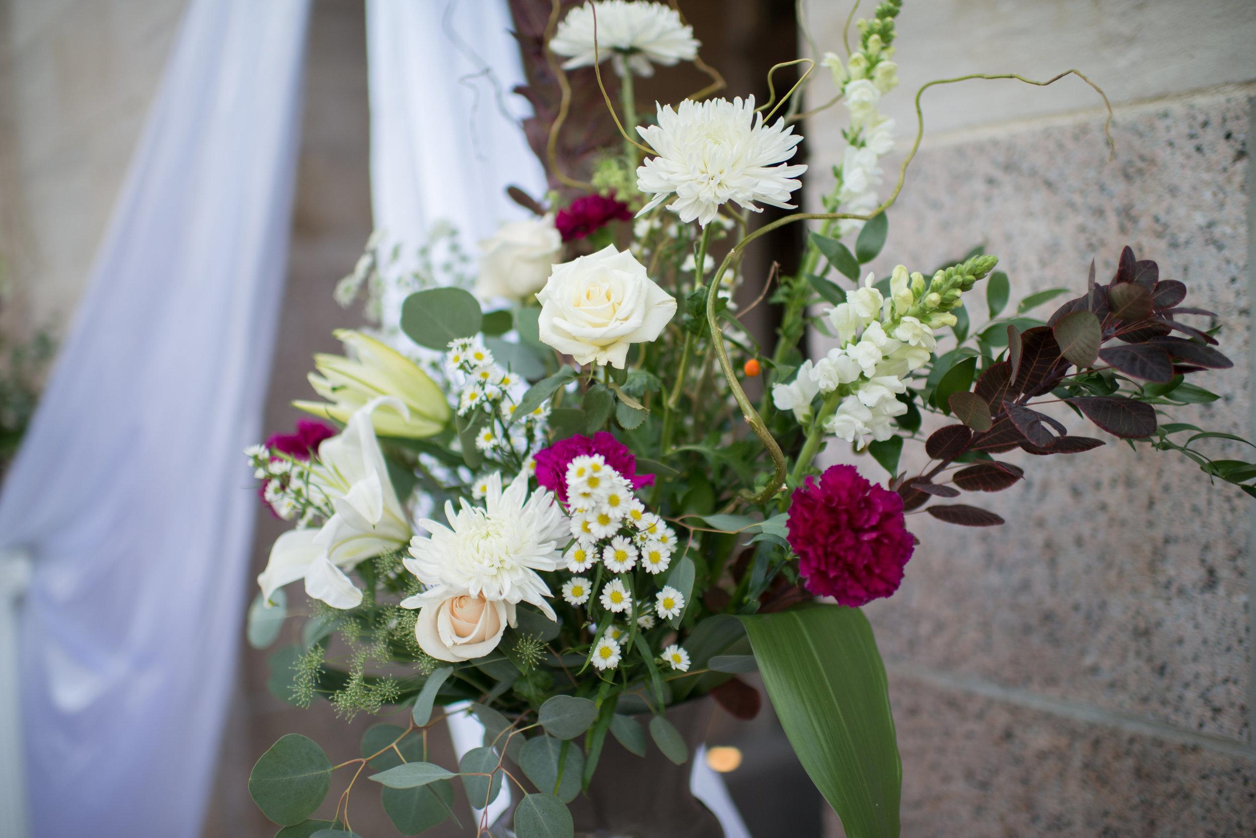 Aaron and Kristina Wedding-0226.jpg