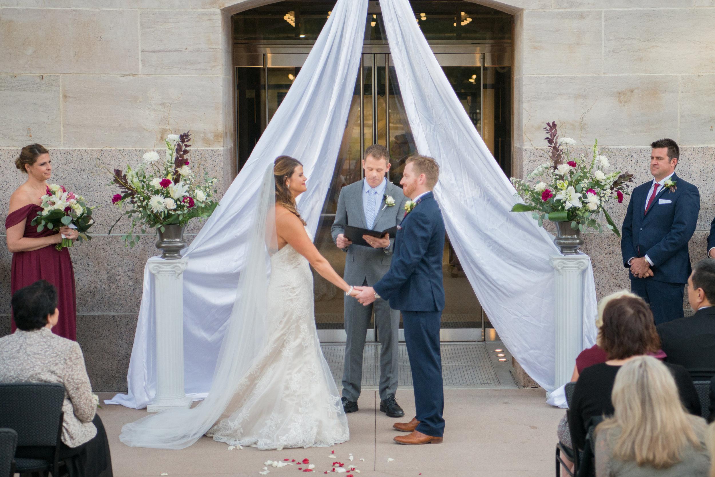 Aaron and Kristina Wedding-0344.jpg