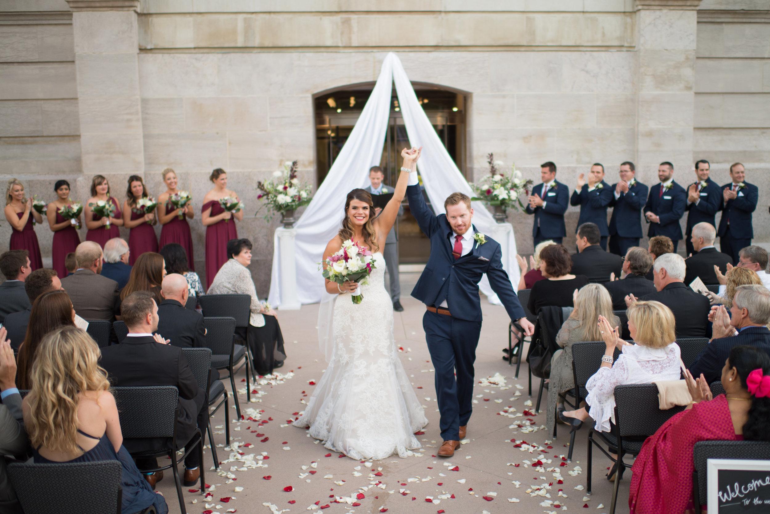 Aaron and Kristina Wedding-0412.jpg