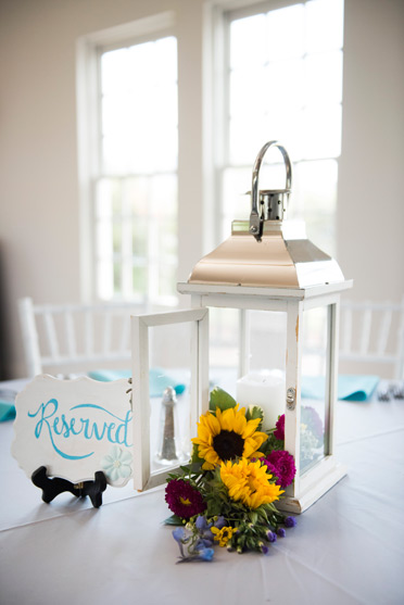 manor-house-summer-wedding-042.jpg