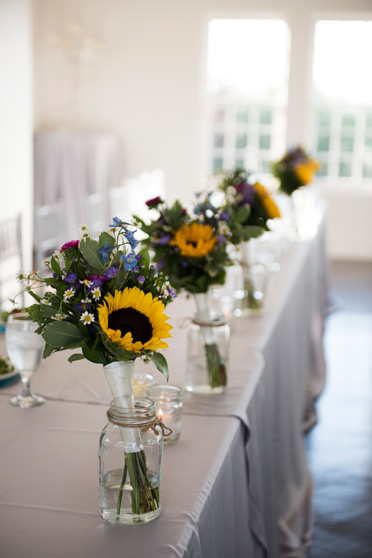 manor-house-summer-wedding-058.jpg