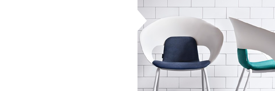 Design Chairs   LTP offers a chair-in-a-box solution for design brands   READ MORE