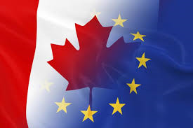 - It makes it easier to export goods and services, benefitting people and businesses in both the EU and Canada. As such most of the agreement now applies. National parliaments in EU countries – and in some cases regional ones too – will then need to approve CETA before it can take full effect.Source; European Commission