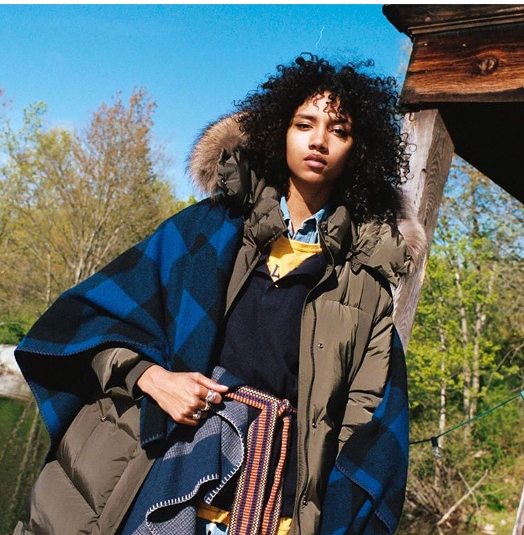 Woolrich - Woolrich was established in 1830 in north central Pennsylvania by founder John Rich. Today, it is the oldest American outdoor clothing brand, encompassing two distinctive labels: Woolrich John Rich & Bros., the contemporary high-end outerwear line distributed worldwide and Woolrich Outdoor, designed by the Japanese partner outdoor specialist Goldwin. With 188 years of experience and a rich American heritage, Woolrich products integrate the brand's historical identity with a contemporary interpretation. The original Woolrich Arctic Parka, introduced in 1972, is now considered the quintessential down parka and is an internationally recognized brand icon and symbol.
