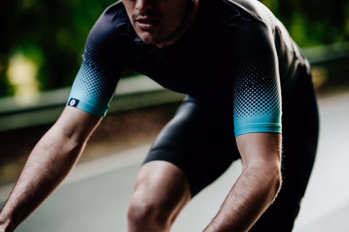 August 2019 Top 10 most followed road bike brands  Read about most followed apparel brands   READ MORE