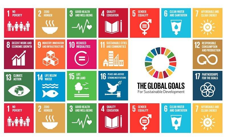 SDG_new.jpg