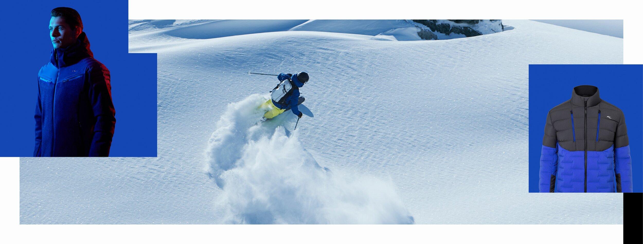 KJUS, image at www.kjus.com