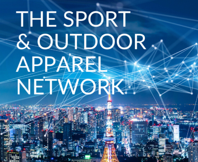 February 2020   LTP introducing  Ultimate sports & outdoor industry event   READ MORE
