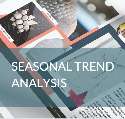 February 2020   LTP   Introducing   Seasonal Trend Analysis for Sport/Outdoor   READ MORE