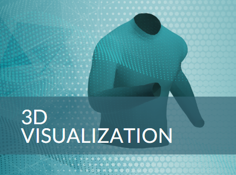 March 2020   LTP introducing  3D Visualization   READ MORE