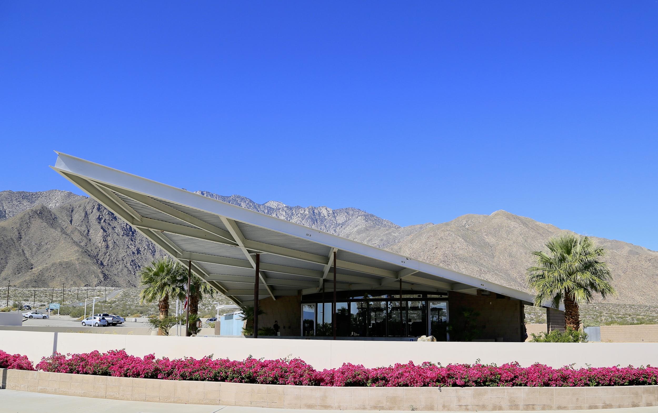 Palm Springs-36.jpg