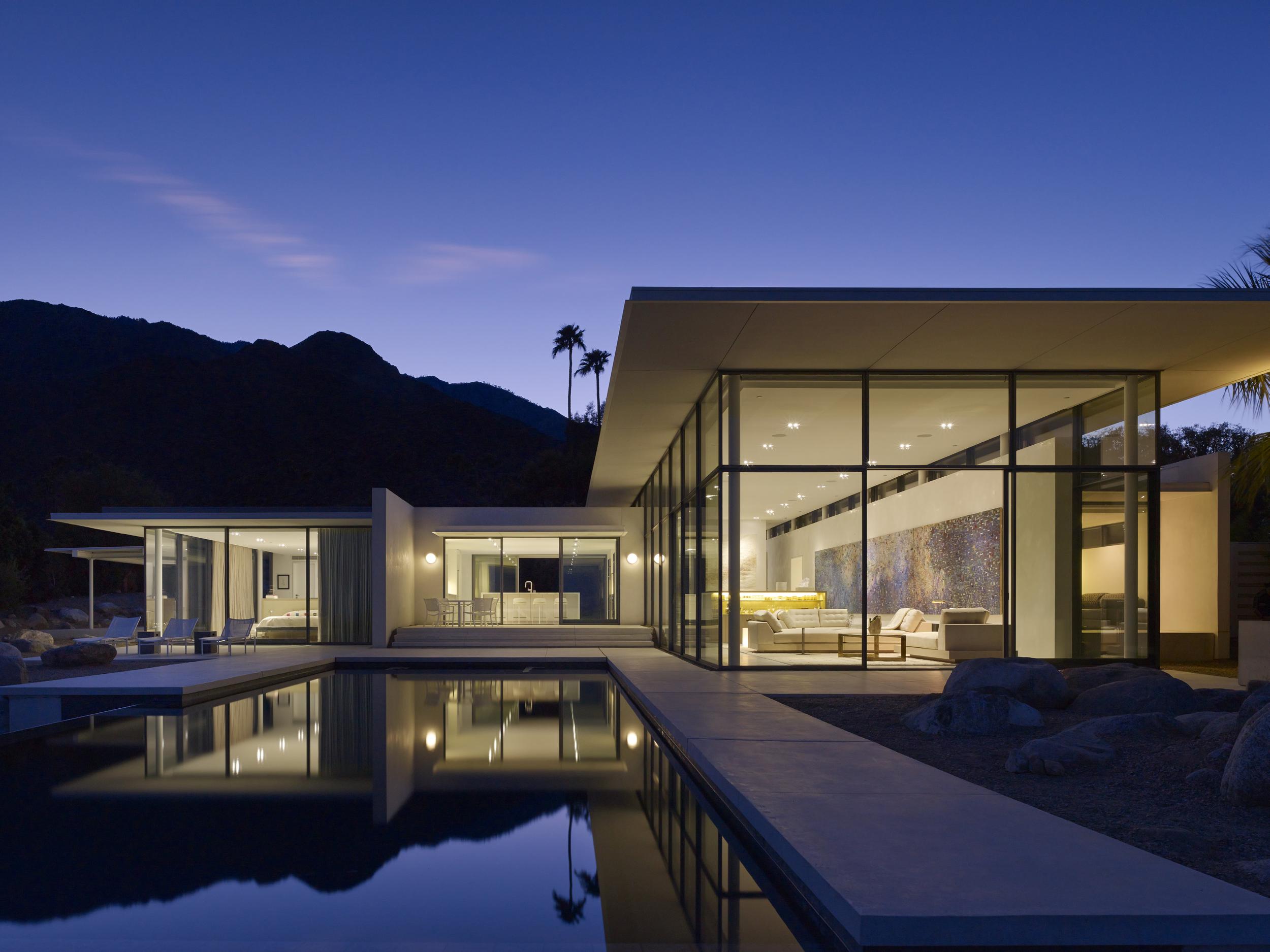 Booth Hansen - Palm Springs Residence-5.jpg