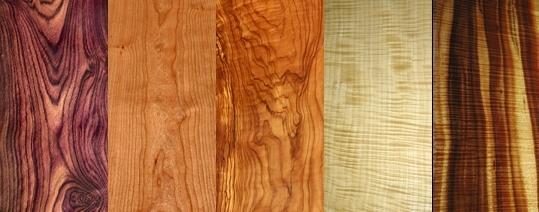 wood_banner.jpg