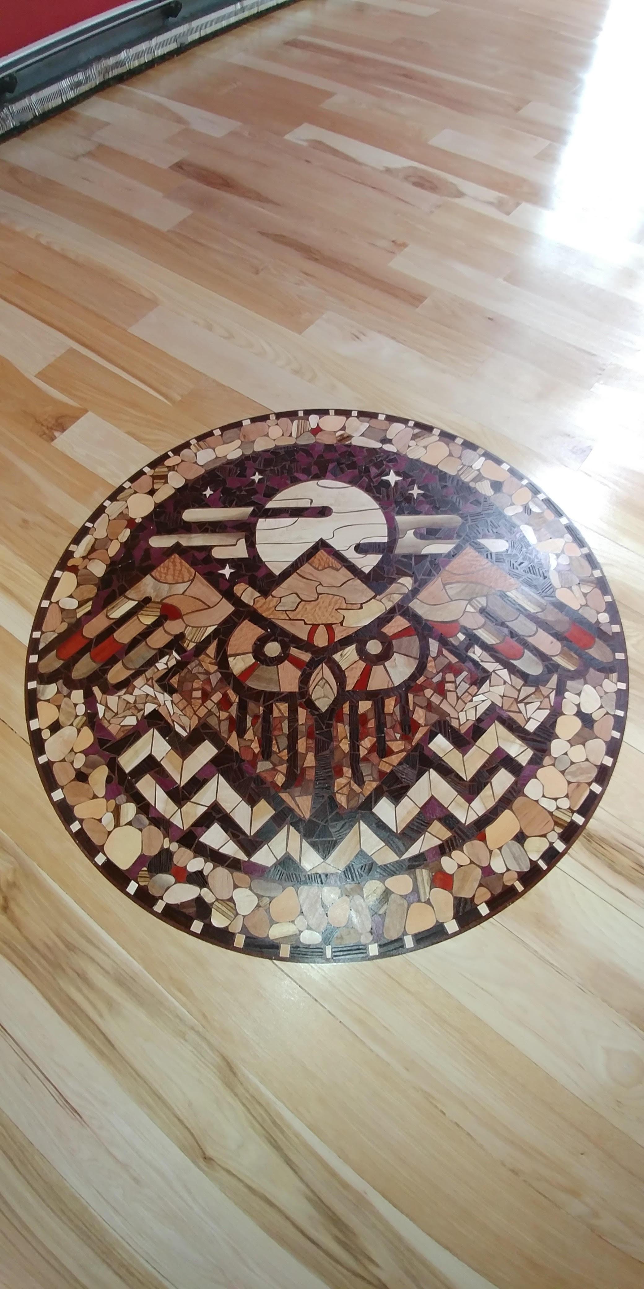 owl woodwise.jpg