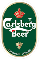 Carlsberg_BEER-logo-7C3C7D37A5-seeklogo.com.png