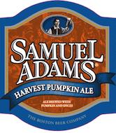 sam-adams-harvest-pumpkin-ale.png