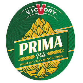 PA-victory-prima-pils-label.jpg