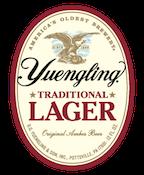 beer-16649_4ceb9_hd.png