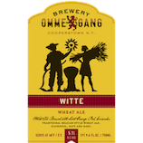ommegang-witte-28-1377065589.png