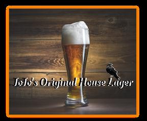 JoJo's Original House Lager  Logo.png