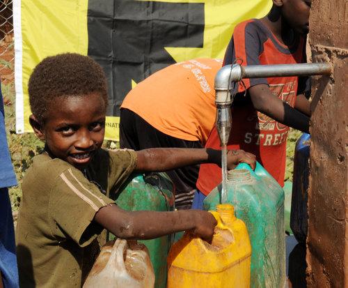 Ethiopia2.jpeg