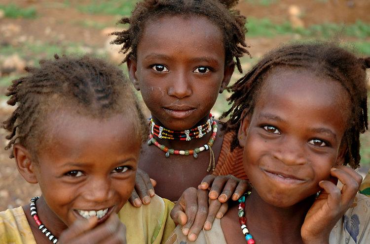 Ethiopia5.jpeg