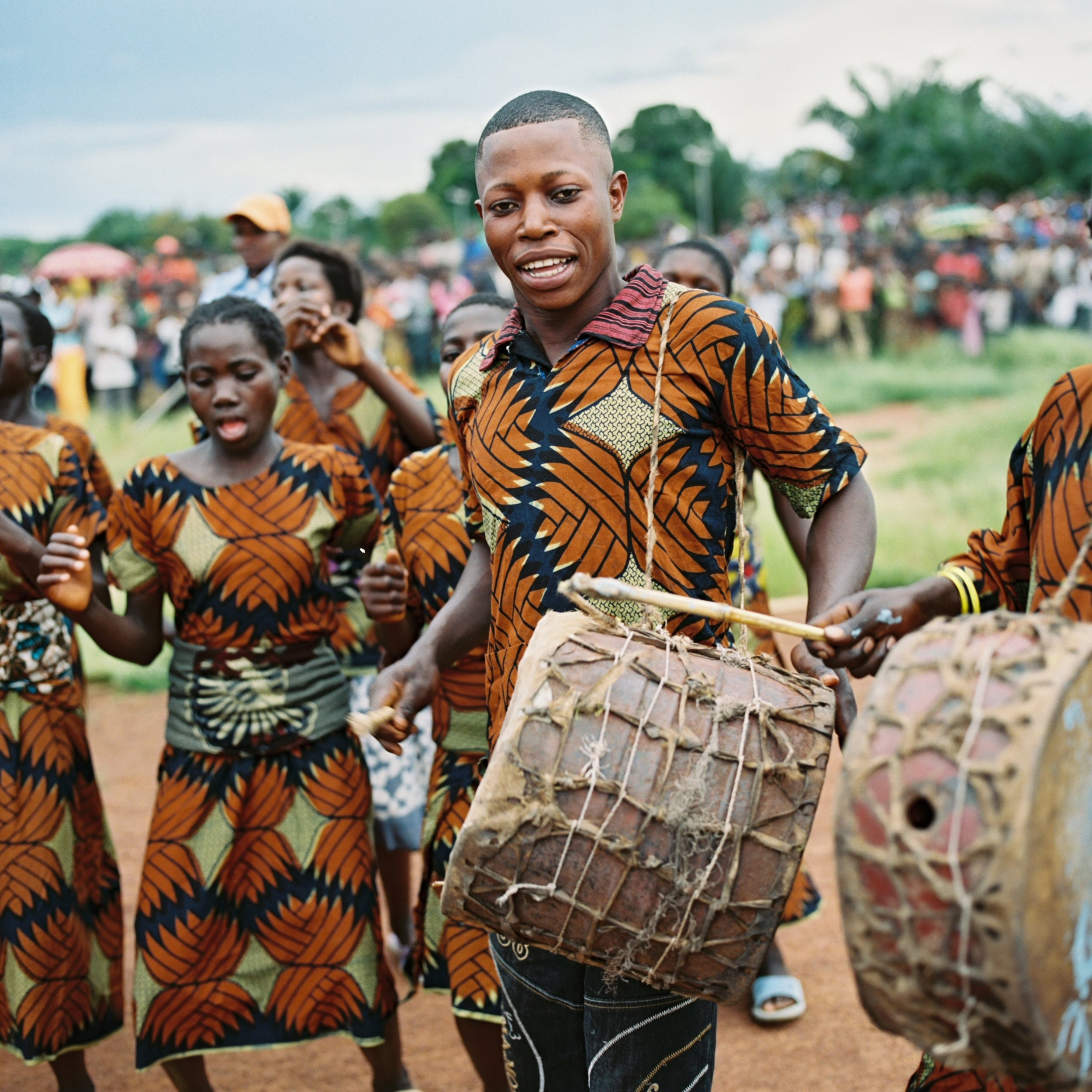 20100324_CScott_Visit_DRC_CONGO-6.jpg