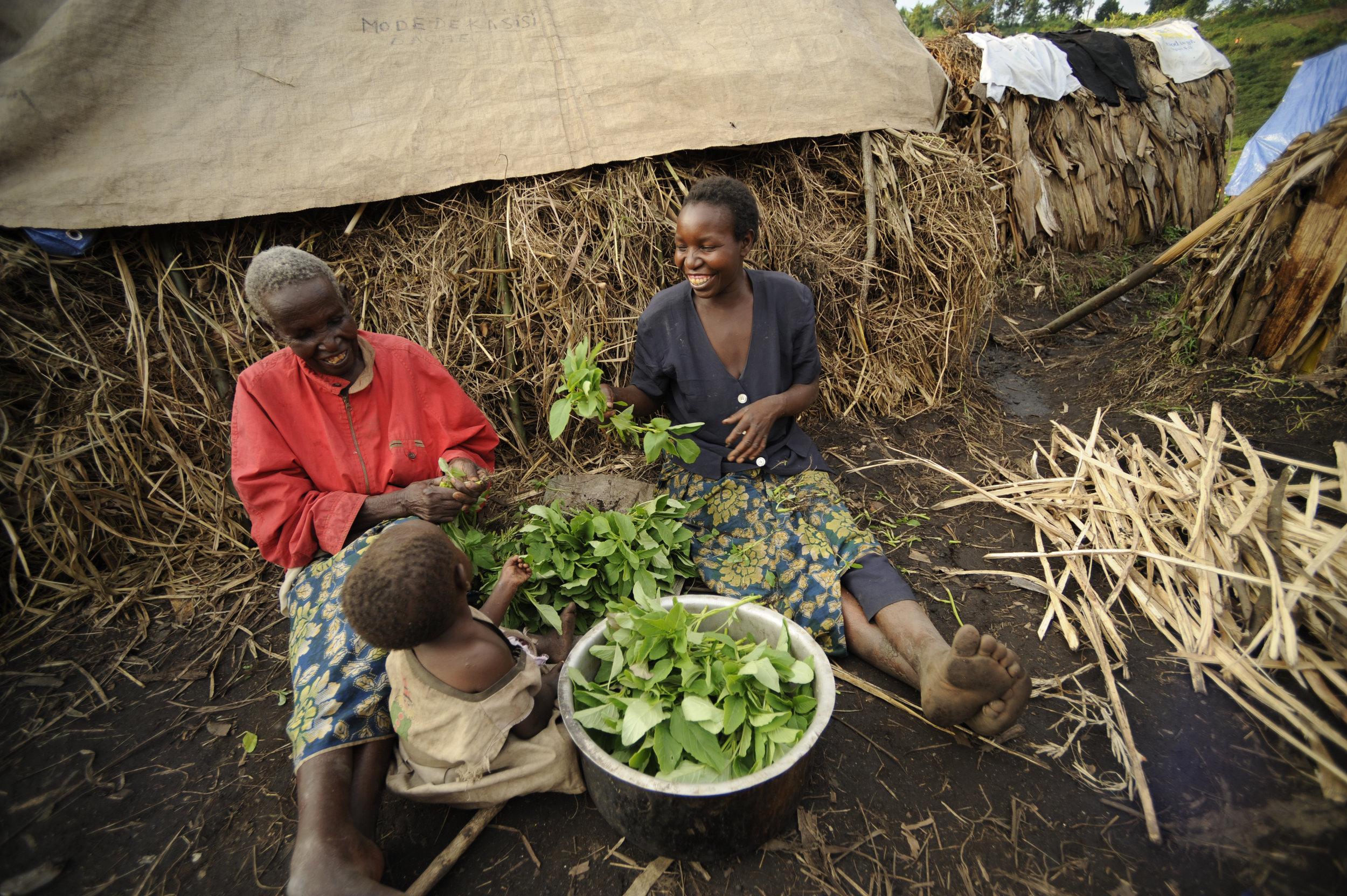 20090205_VVick_Cooking_DRC_VanessaVick022.jpg