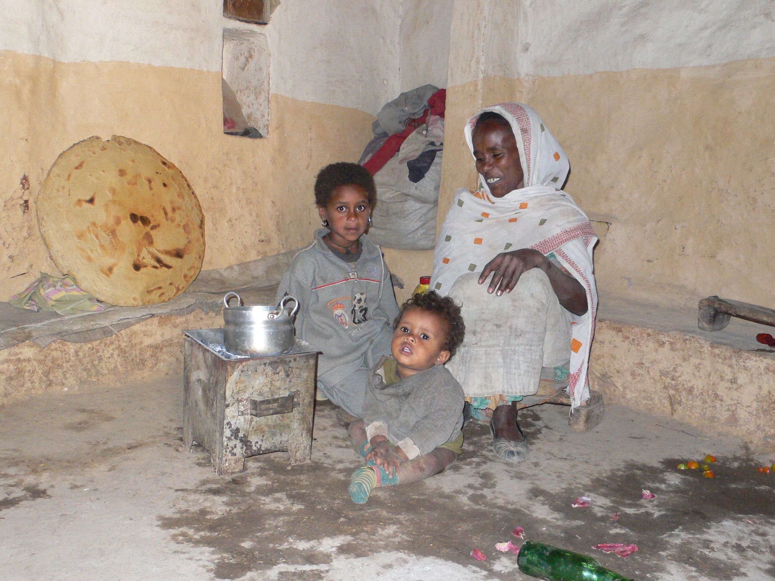 Eritrea_081.jpg