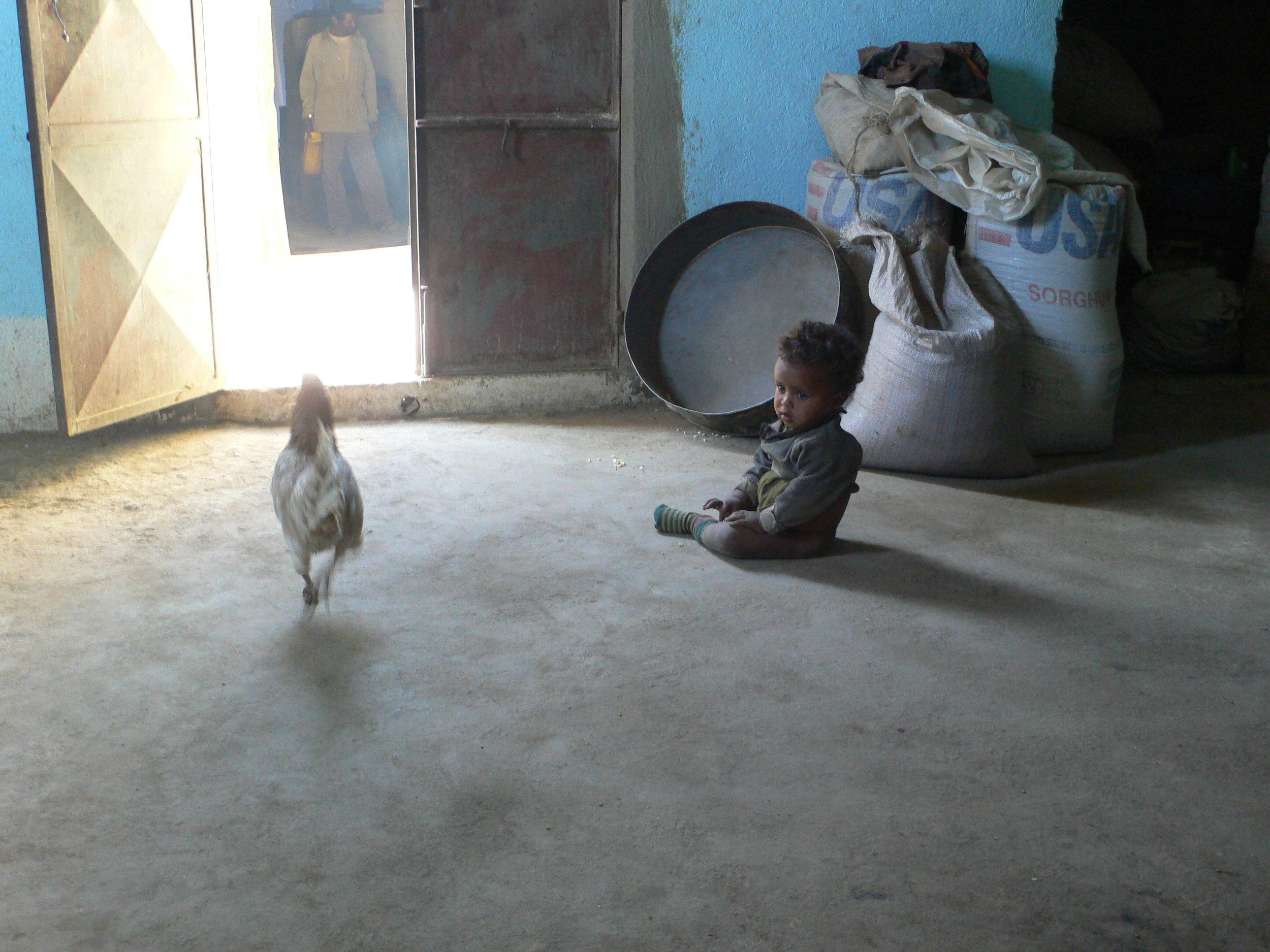 Eritrea_Askale_071.jpg