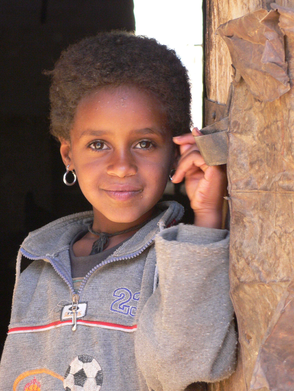 Eritrea_Soliana_111.jpg