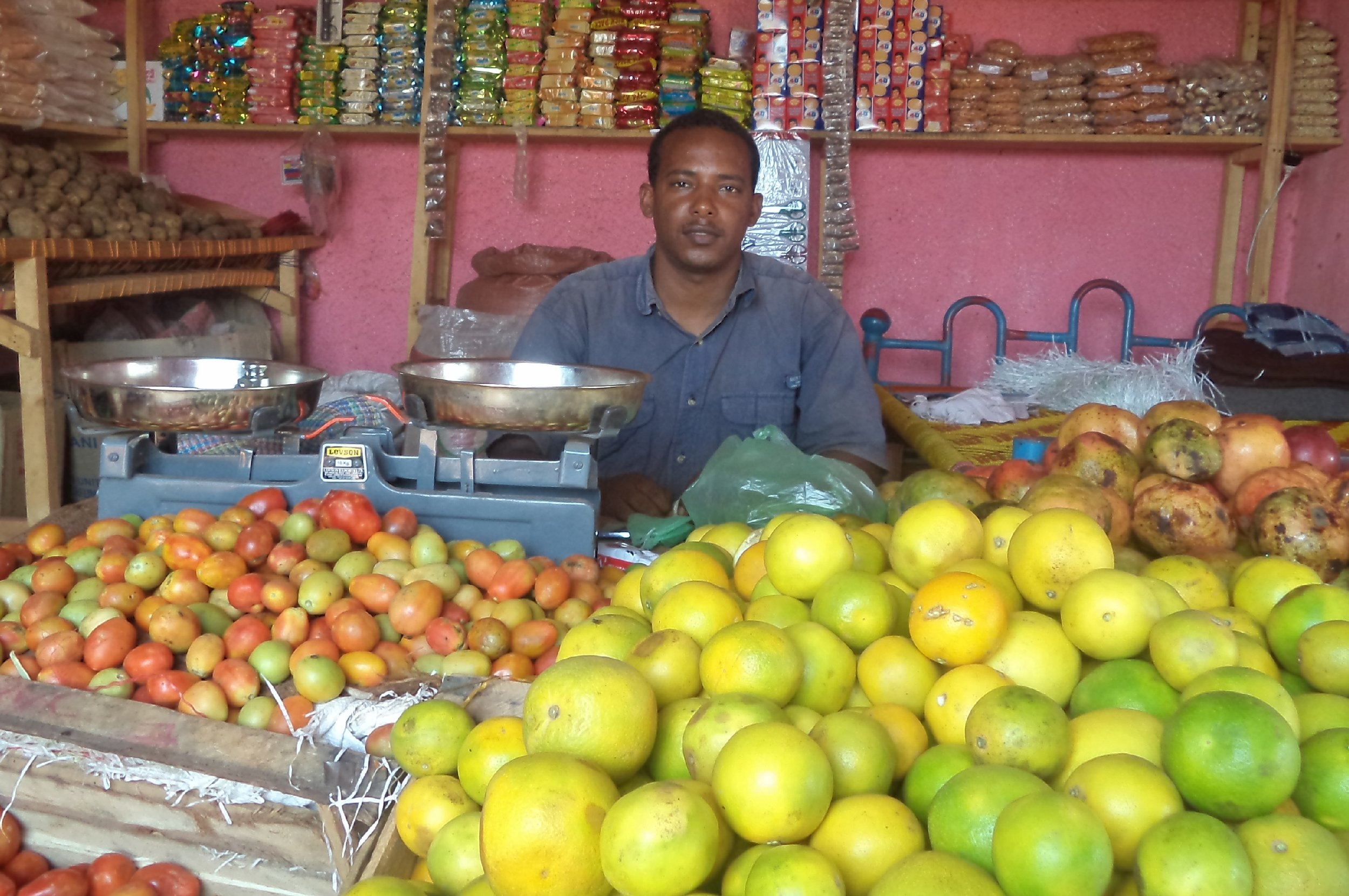 20141007_HAbrhaley_RefugeeEntrepreneur_Ethiopia_DSC00507.jpg
