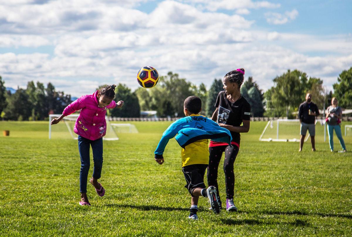 soccer tourney 8.jpg