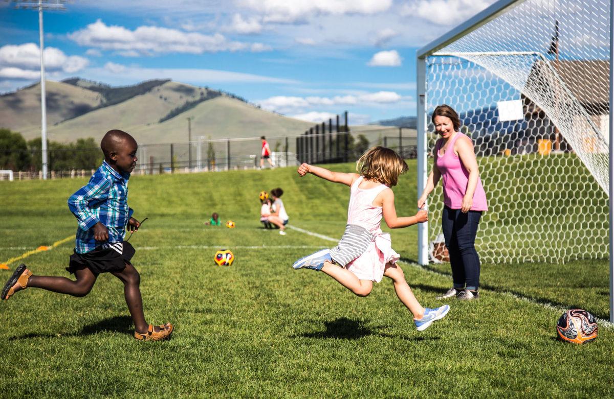 soccer tourney 6.jpg