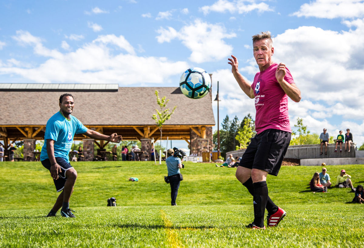 soccer tourney 4.jpg