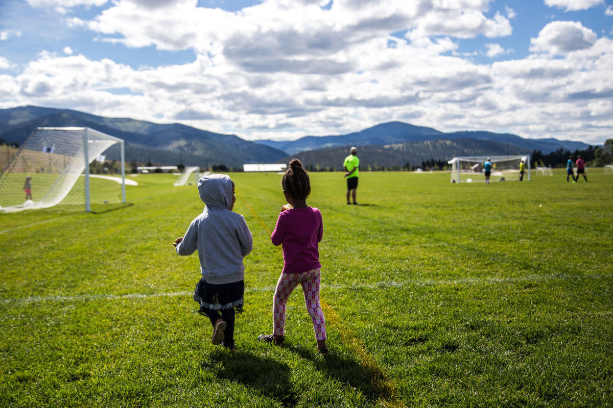 soccer tourney 3.jpg