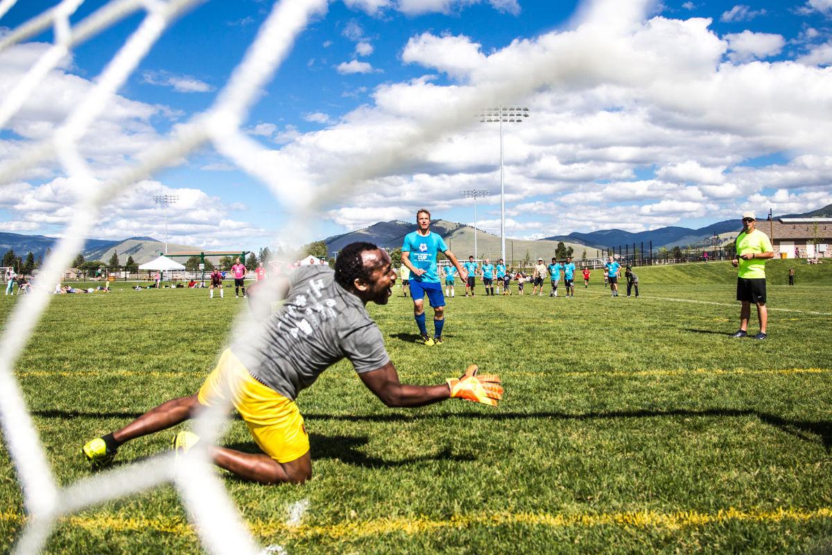 soccer tourney 2.jpg