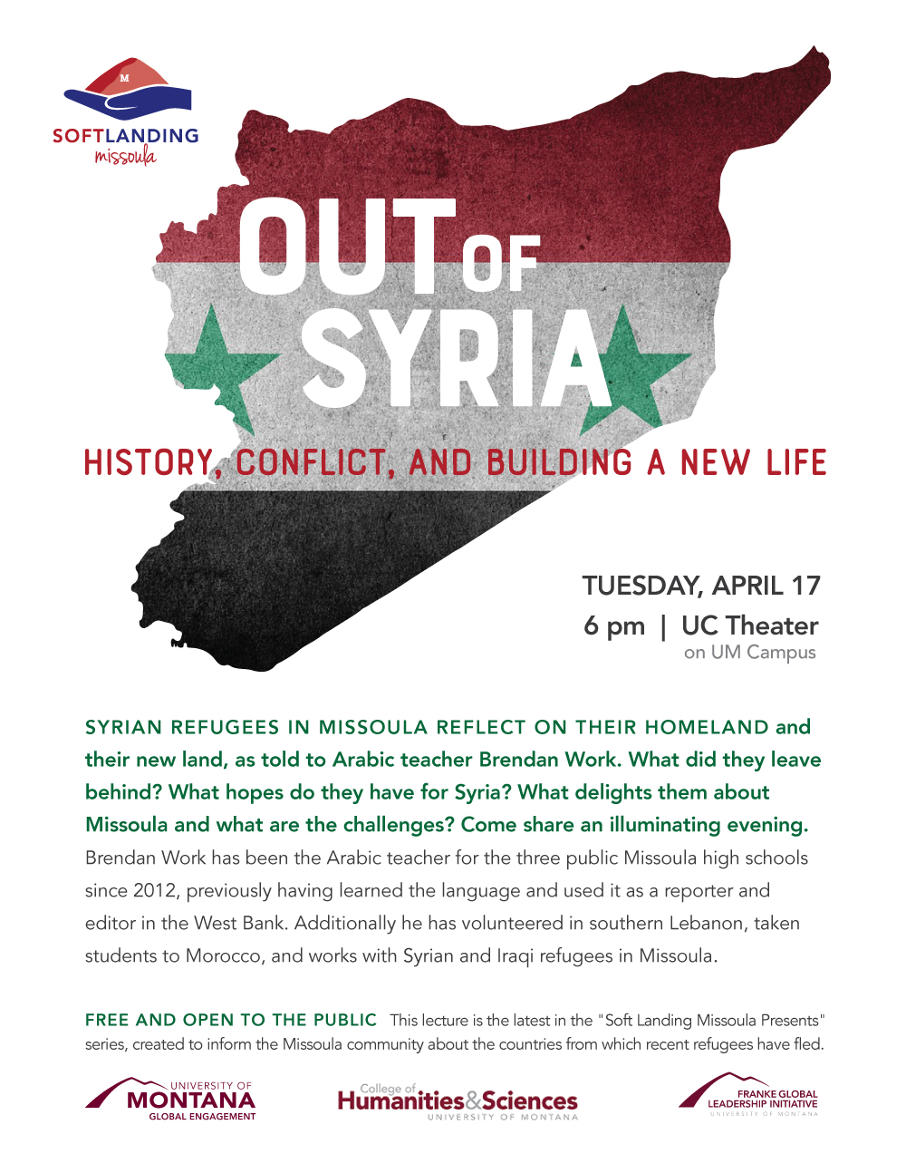 SLM-SyriaLecture-April2018-03.jpg