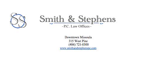 Smith _ Stephens.png