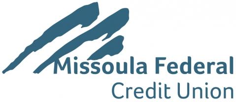MFCU_Logo_Slate-479x208.jpg