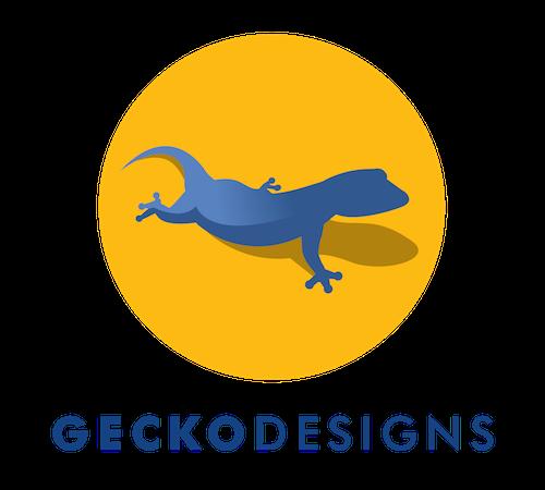 Copy of gecko-designs-circle.png
