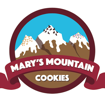 Mary_s Mountain Cookies.png