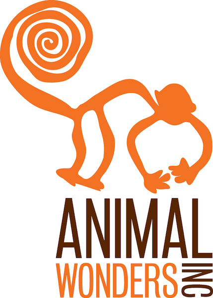 AnimalWonders_Original.jpg