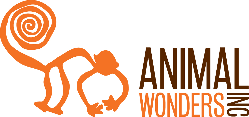 AnimalWonders_OriginalHorizontal.jpg